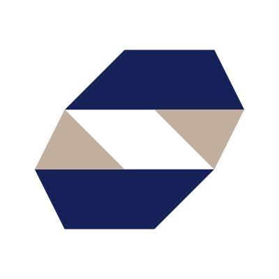 Cover Letter Employment Agreement - biztreecom