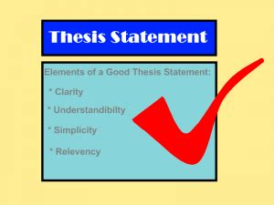 Essay on Teaching as the Noble Profession Study Notes