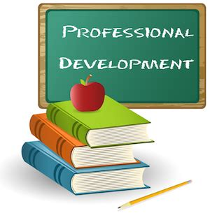 Teaching is a profession essay
